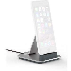 Kanex iPhone 6 Dock