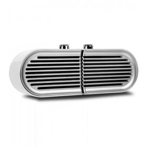 TWS True Wireless Bluetooth Classic Retro Speaker