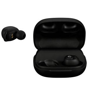 VolkanoX Astral Series True Wireless Earphones with Powerbank Charging Case