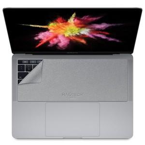 ScreenSavrz MacBook Keyboard Cover