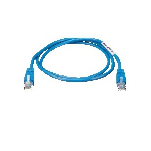 Victron Energy RJ45 UTP Cable - 1.8 m
