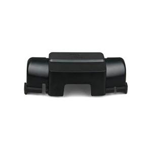 Victron Energy MPPT WireBox-M 100-30/50 & 150/35