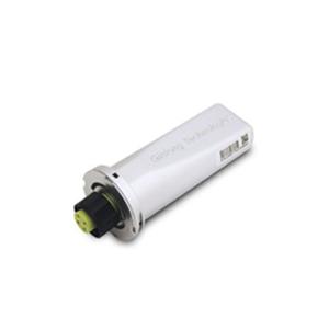 Solis USB Firmware Upgrade Stick