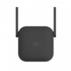Xiaomi Mi R03 300MBs 2.4GHz 2 x Atenna Wi-Fi Range Extender - Black