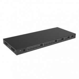 HDCVT Matrix HDMI 2.0 Scale/Arc/EDID