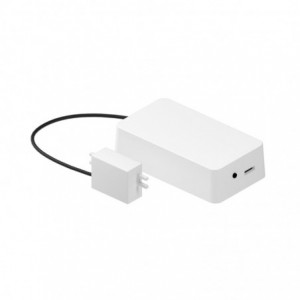 Lifesmart Human Presence Sensor – White