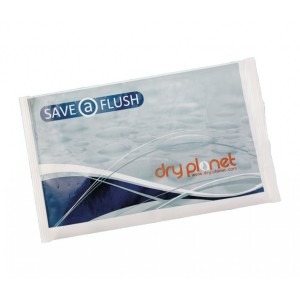 Save-a-Flush Set of Two