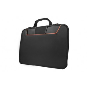 Everki Commute 11.6'' Notebook Sleeve