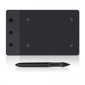 Huion H420 USB Graphics Tablet Drawing Pad