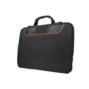 Everki Commute 13.3'' Notebook Sleeve