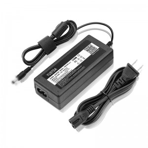 12V AC Adapter Power Supply Charger Adapter