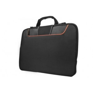 Everki Commute 15.6'' Notebook Sleeve