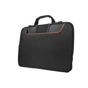 Everki Commute 15.6'' Notebook Sleeve
