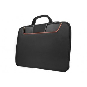 Everki Commute 17.3'' Notebook Sleeve