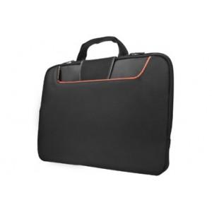 Everki Commute 17.3'' Notebook Sleeve