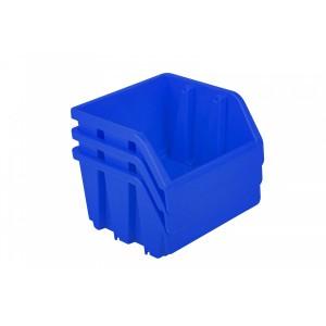 Garage Storage Tray (110mm)
