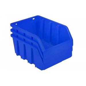 Garage Storage Tray (240mm)