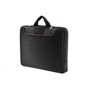 Everki Commute 18.4'' Notebook Sleeve