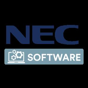 NEC iPasolink 4096QAM License - Enables 4096QAM Modulation