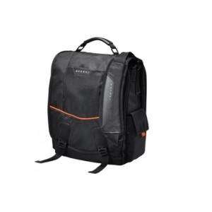Everki Urbnanite Laptop Vertical Messenger Bag