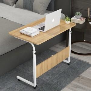 Adjustable Laptop Table - Medium