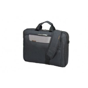 Everki Advance Laptop Bag - Fits Up To 16'' Screens