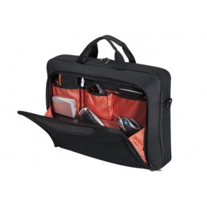 Everki Advance Laptop Bag - Fits Up To 17.3'' Screens