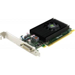 NVIDIA NVS 315 for Dual DVI and VGA Low Profile