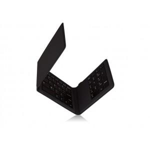 Kanex K166-1128-NUM MultiSync Foldover Mini Travel with Numeric Keyboard