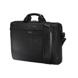 Everki Advance Laptop Bag - Fits Up To 18.4'' Screens