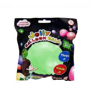 Balloon Ball 30cm - Green