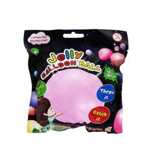 Balloon Ball 7cm - Pink