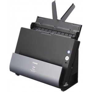 Canon imageFORMULA DR-C225W High Speed Document Scanner