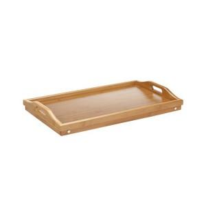 Bamboo - Breakfast Tray
