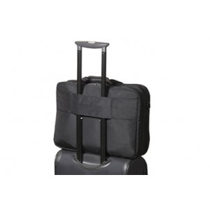 Everki Lunar Laptop Bag-Briefcase - Fits Up To 18.4'' Screens