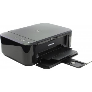 Canon PIXMA MG3640 Black Multifuntion Printer
