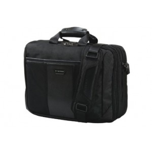 Everki Versa Premium Checkpoint Friendly Laptop Bag - Fits Up To 16'' Screens