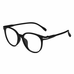 Blue Ray Glasses - Grind Black