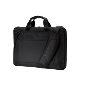 Everki Versa Premium Checkpoint Friendly Laptop Bag - Fits Up To 17.3'' Screens