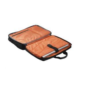 Everki Agile Slim Laptop Bag - Fits Up To 16'' Screens