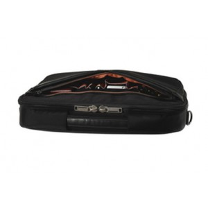 """Everki Flight Checkpoint Friendly Laptop Bag - Fits To 16"""" Screens"""