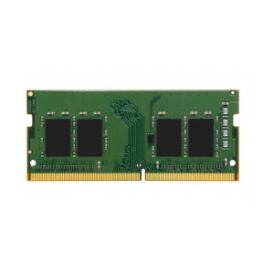 Kingston KCP432SS8/8 8GB DDR4 3200Mhz Non ECC Memory RAM SODIMM