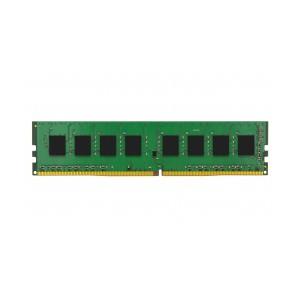 Kingston KCP426NS6/8 8GB DDR4 2666Mhz Non ECC Memory RAM DIMM