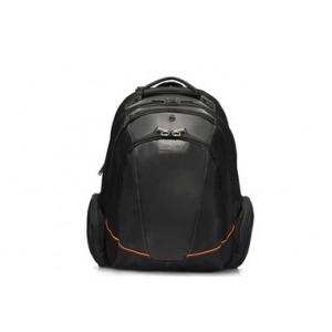 "Everki Tempo Ultrabook/Macbook Air Bag - Fits Up to 13.3"" Screens"