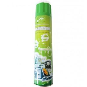 Universal Foam Cleaning Agent 600ml