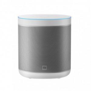 Xiaomi Mi Smart Speaker L09G – White