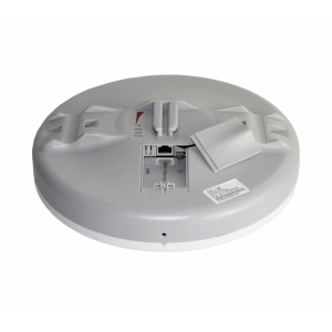 MikroTik DISC Lite 5 ac- 5GHz Outdoor CPE, New