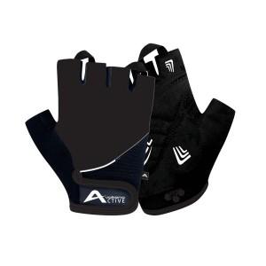 Volkano Active Rugged S Series Training Gloves