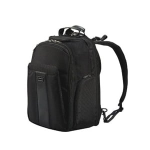 Everki Titan Laptop Backpack - Fits Up To 18.4'' Screens