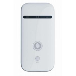 Vodafone R209 WiFi 3G Modem HSPA+ 42 Mbps